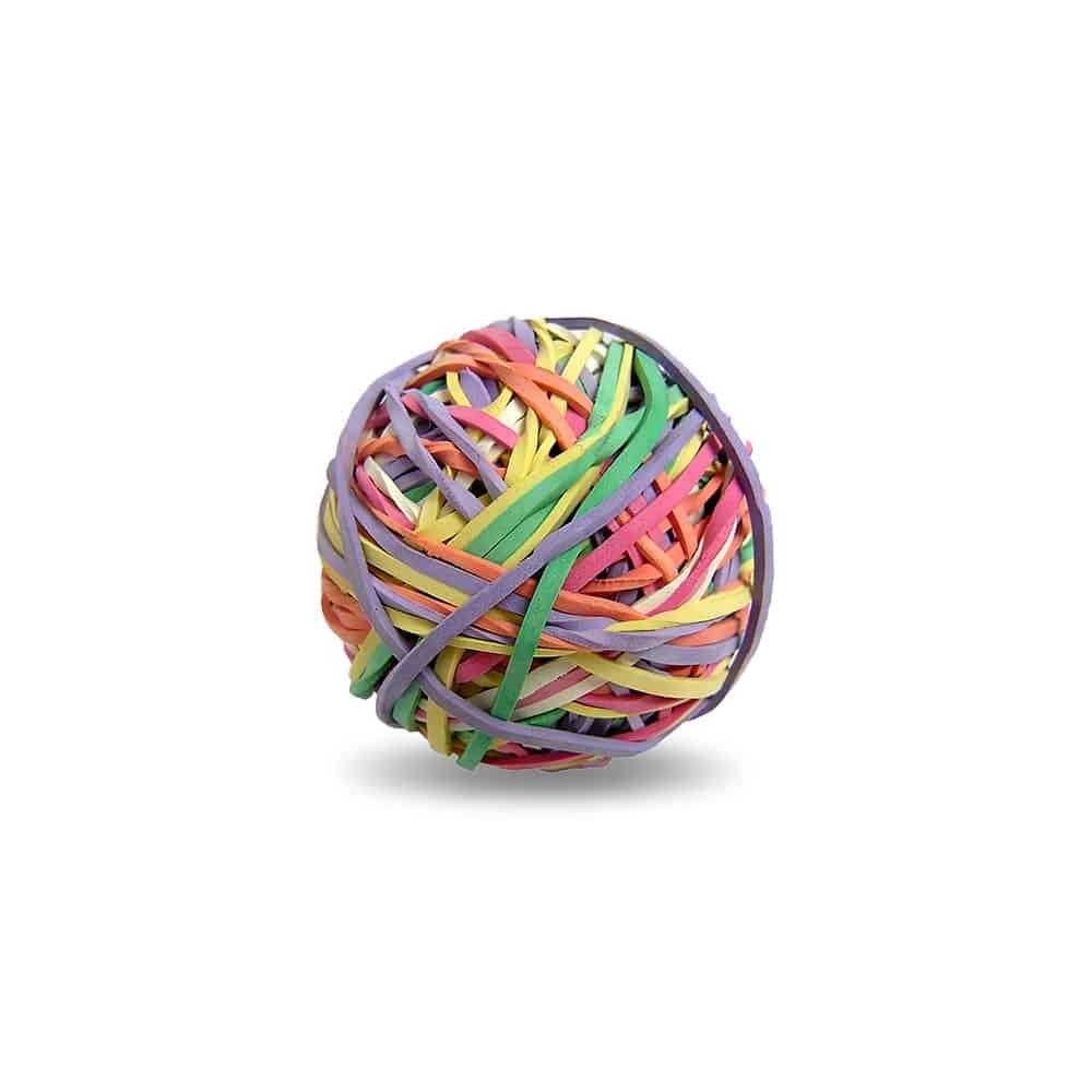 seo adelaide company rubber ball